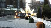 Screenshot zu Alarm für Cobra 11: Das Syndikat