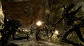 Screenshot zu Aliens vs. Predator