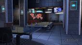 Screenshot zu Alpha Protocol