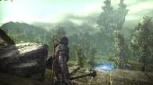 Screenshot zu ArcaniA: Gothic 4