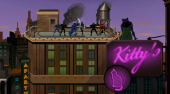 Screenshot zu Batman: The Brave and the Bold