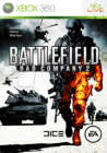 Battlefield: Bad Company 2 (2010)