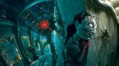 Artwork zu BioShock 2