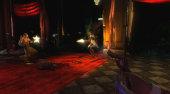 Screenshot zu BioShock 2