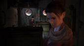 Screenshot zu Black Sails: Das Geisterschiff