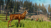 Screenshot zu Cabela's North American Adventures