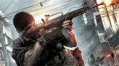 Artwork zu Black Ops
