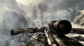 Screenshot zu Black Ops