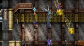 Screenshot zu Castlevania: Harmony of Despair