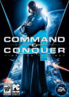 Command & Conquer 4: Tiberian Twilight (2010)