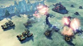 Screenshot zu C&C 4: Tiberian Twilight