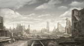Artwork zu Company of Heroes Online