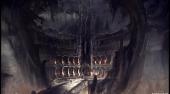 Artwork zu Dante's Inferno