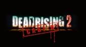 Artwork zu Dead Rising 2: Case Zero