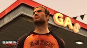 Screenshot zu Dead Rising 2: Case Zero