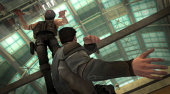 Screenshot zu Dead to Rights: Retribution