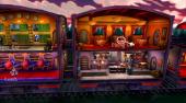 Screenshot zu Disney Guilty Party