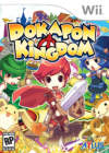 Dokapon Kingdom (2010)