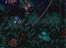 Screenshot zu Donkey Kong Country Returns