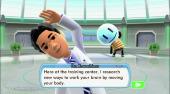 Screenshot zu Body and Brain Exercises