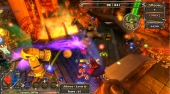 Screenshot zu Dungeon Defenders