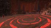 Screenshot zu EverQuest II: Sentinel's Fate