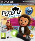 EyePet Move Edition (2010)