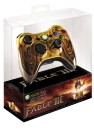 zu Fable 3