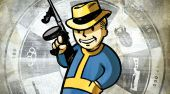 Artwork zu Fallout: New Vegas