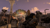 Screenshot zu Fallout: New Vegas
