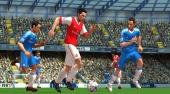 Screenshot zu FIFA 11