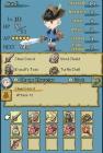 Screenshot zu Final Fantasy: The 4 Heroes of Light