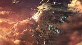 Screenshot zu Final Fantasy XIII