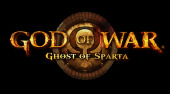 Artwork zu God of War: Ghost of Sparta
