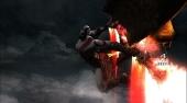 Screenshot zu God of War: Collection