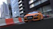 Screenshot zu Gran Turismo 5