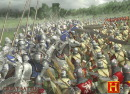 Screenshot zu Great Battles Medieval