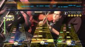 Screenshot zu Green Day: Rock Band
