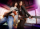 zu Guitar Hero 6