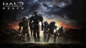 Artwork zu Halo: Reach