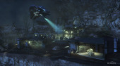 Screenshot zu Halo: Reach
