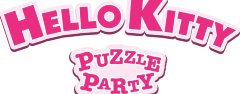 Artwork zu Hello Kitty: Puzzle Party