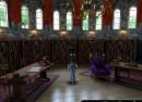 Screenshot zu Hotel - Rätsel um Schloss Bellevue