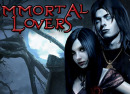 Artwork zu Immortal Lovers