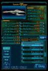 Screenshot zu Infinite Space