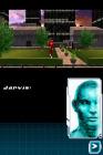 Screenshot zu Iron Man 2