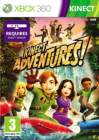 Kinect Adventures (2010)