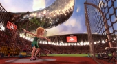 Screenshot zu Kinect Sports