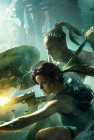Artwork zu Lara Croft and the Guardian of Light
