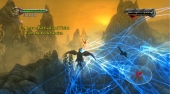 Screenshot zu Legend of the Guardians
